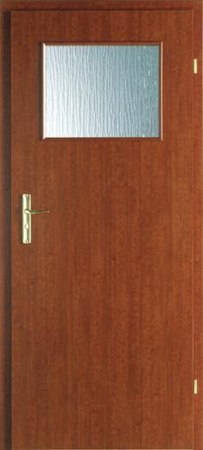 Porta drzwi zielona góra